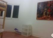 Residencia artística casa moire.