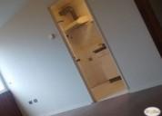 Arriendo excelente departamento 2 dormitorios.