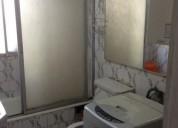 Se arrienda piezas amobladas en Casa Residencial
