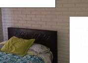 Excelente habitación amoblada disponible hoy