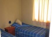 Hermoso departamento 3 dormitorios 2 baÑos