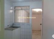 Linda casa 60 m2 3d 1b sector perales, talcahuano