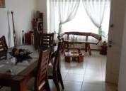 Oportunidad!.hermosa casa, 4 dormitorio, quilpue