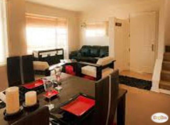 Excelente Casa Nueva 3 Dormitorios 3 Baños, Contactarse.