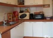 venta excelente casa condominio bordemar 7