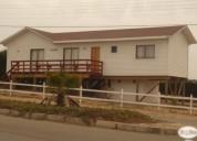 Construcción de viviendas en quilpué