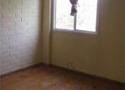 Vendo casa en troncos viejos, aprovecha!.