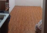 Linda casa en denavisur ampliada y regularizada