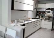 Oportunidad!,  espectacular casa mediterránea vende dueño