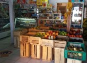 Linda casa en talcahuano con local