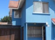 Solida y hermosa casa en chiguayante, contactarse.