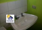 Se vende casa en parque miraflores concepcion, aprovecha ya!.