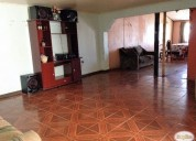 Excelente casa en talcahuano