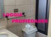 VENDO AMPLIA CASA SANEADA