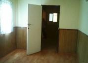 venta excelente casa sector norte