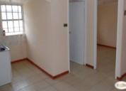 Oportunidad!. linda casa 2dor,bto sur
