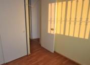 Exclusiva propiedad en condominio portal