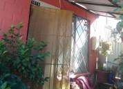 Hermosa casa en algarrobo. contactarse.