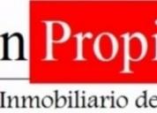 Selmann vende gran propiedad en quilpué, contactarse.
