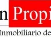 Oportunidad!, vende casa en sector el retiro, condominio
