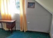 Se vende casa valparaiso