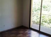 Se vende casa en concepcion centro, contactarse.