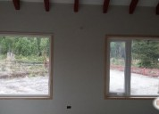Vendo casa 150 m2