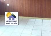 Se vende propiedad con casa