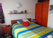 Hermosa casa de dos pisos 3 dormitorios-3 baños