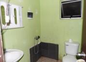 Excelente casa en venta ,4 dormitorios