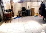 Linda y amplia casa en condominio cerrado