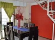 Oportunidad!. linda casa en sector alto de puente alto