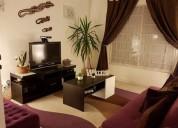 Casa 4 dormitorios 120 m2 - en condominio