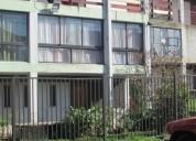 Excelente departamento duplex en venta