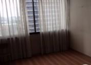 Departamento dos dormitorios en portugal