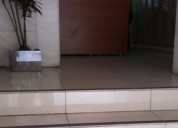Excelente apartamento corto plazo copacabana