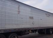 Vendo camion.volvo vnl64t. contactarse.