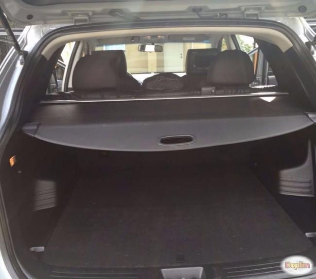 Oportunidad!. Hyundai new tucson