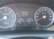 Linda camioneta hyunday 2006 precio conversable
