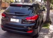 Hyundai tucson 2010 gl 4wd full, contactarse.