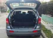 Dodge journey se 2.4l at 2010, contactarse.