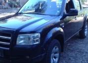 Excelente ford ranger diesel xlt 2009