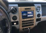 Ford f150 lariat oferta.  contactarse.