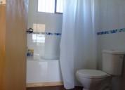 parcela 5000 m2 con luz, agua de pozo