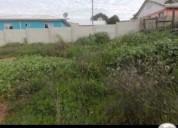 Se vende excelente terreno en quilpue 707 mts2