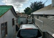 Terreno en barrio norte concepción