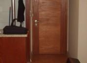 arriendo departamento 2 dormitorio