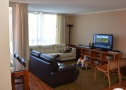 Departamento 3d, 115 m2