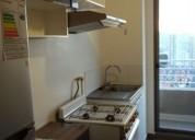 departamento de 3 dormitorio, san roque, valpo