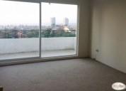 Oportunidad!. concón, lomas montemar, 140 mt2, 4 dormitorios, jardín